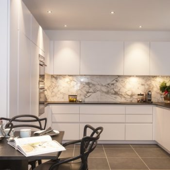 quartz worktop, quartz, kitchen worksurfaces