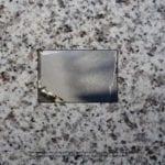 Bianco Diamante granite