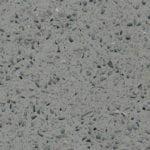 quartz worktops direct