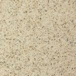 Crema Stelline arenastone quartz