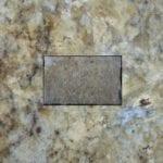 Giallo Argento granite