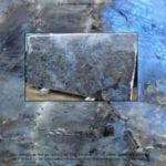 Labradorite Madagascar granite