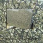 Magic Green granite