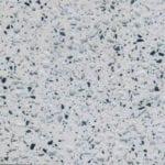 classic quartz stone worktops