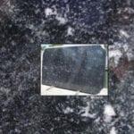 Porto Branco granite