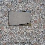 Rosa Limbara granite