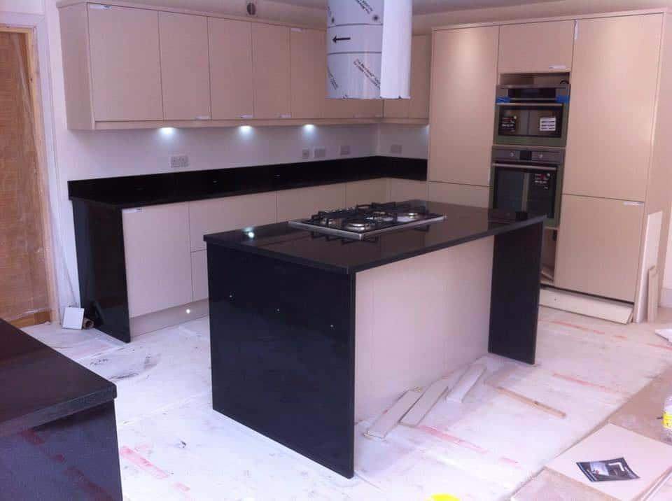 granite countertops, granite slab, granite for ktchen