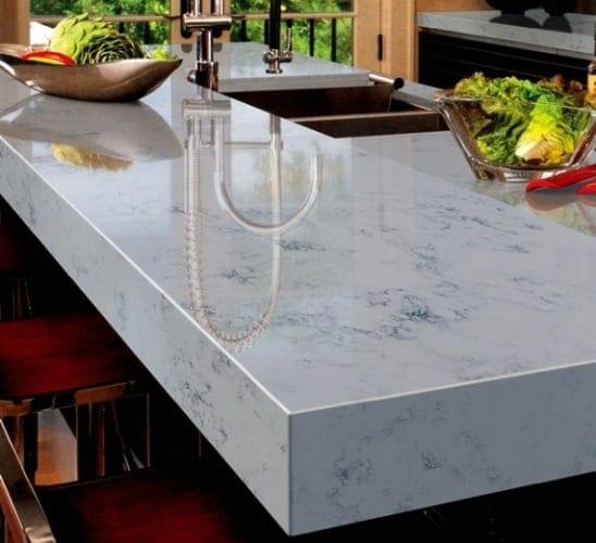 kitchen worktops repair palazzo stone, cheap quartz worktops, kitchen worktops near em