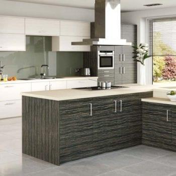 kitchen marble worktops