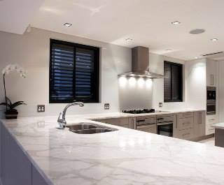 marble countertops,kitchen marble worktops Kent