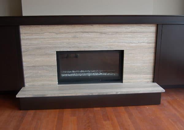 stone-fireplace, stone fireplace