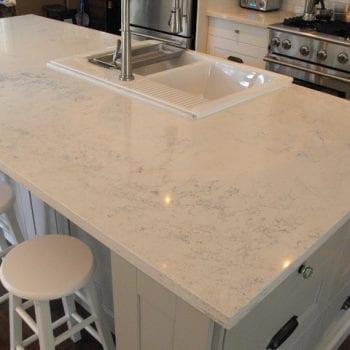 marble countertops London