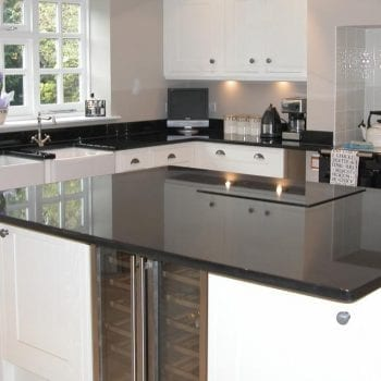 kitchen quartz worktops kent and maidstone