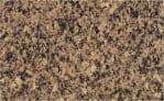Merry-Gold granite