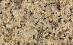 Royal-Cream granite