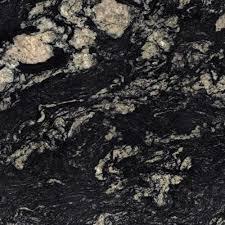 INDIAN BLACK Sensa,BLACK GRANITE WORKTOPS
