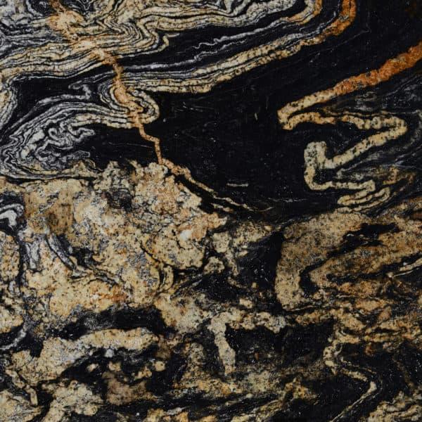 ORINOCO Sensa, granite sensa
