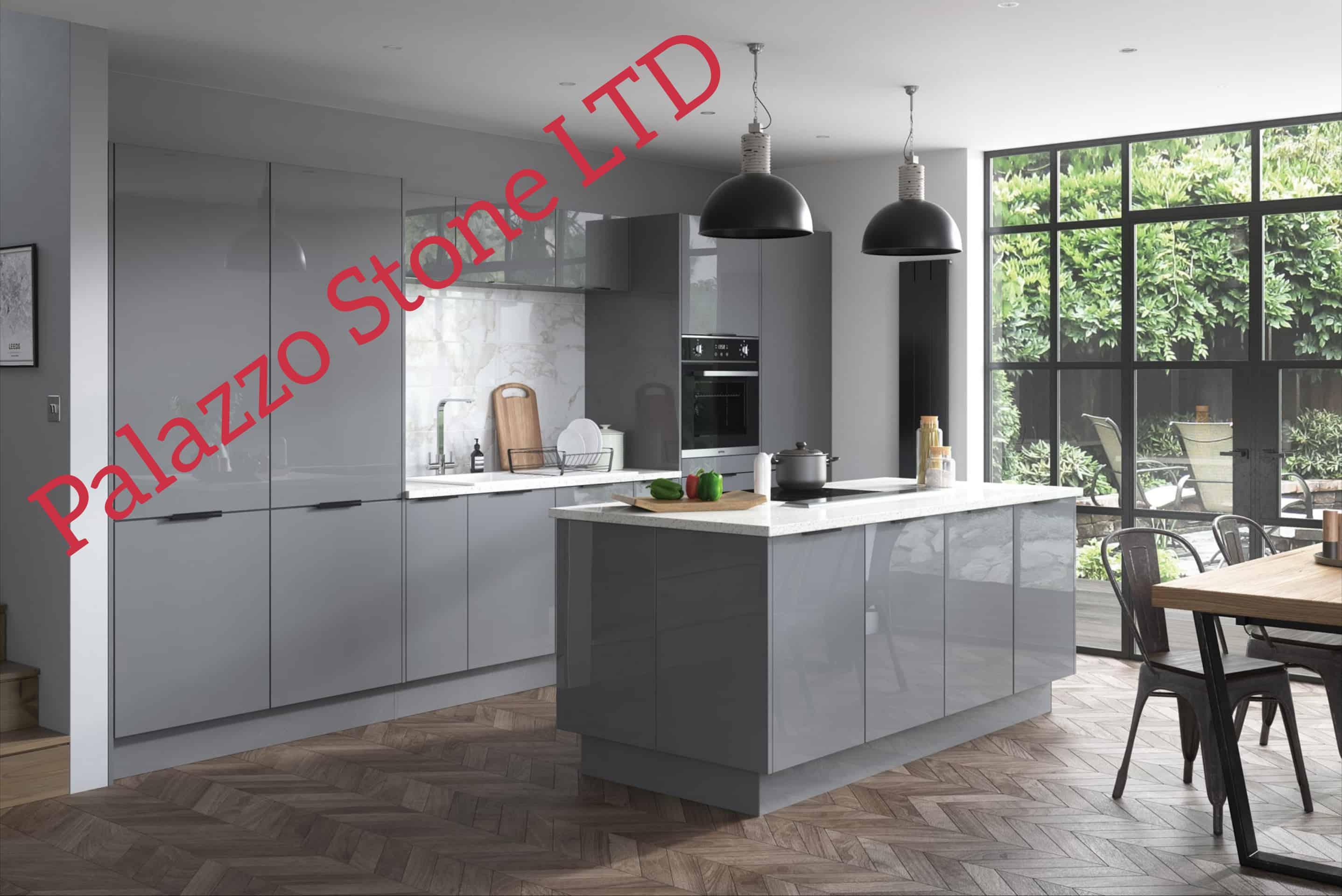 kitchen granite worktops, granite worktops, granite countertops
