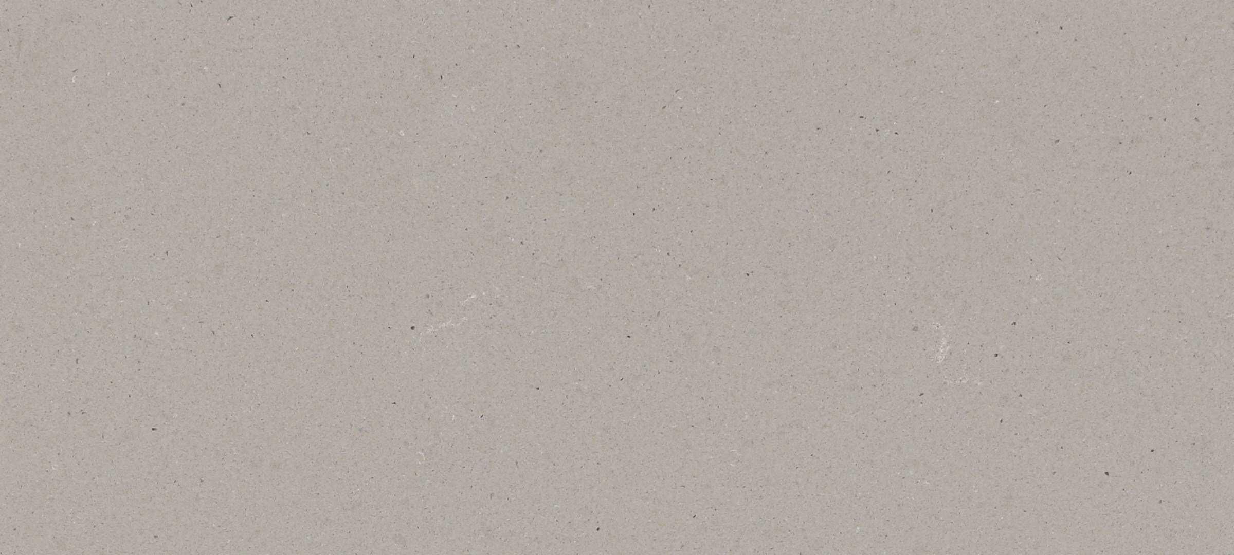 4004 Raw Concert Caesarstone Quartz