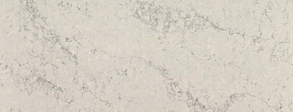 5211 Noble Grey Caesarstone Quartz