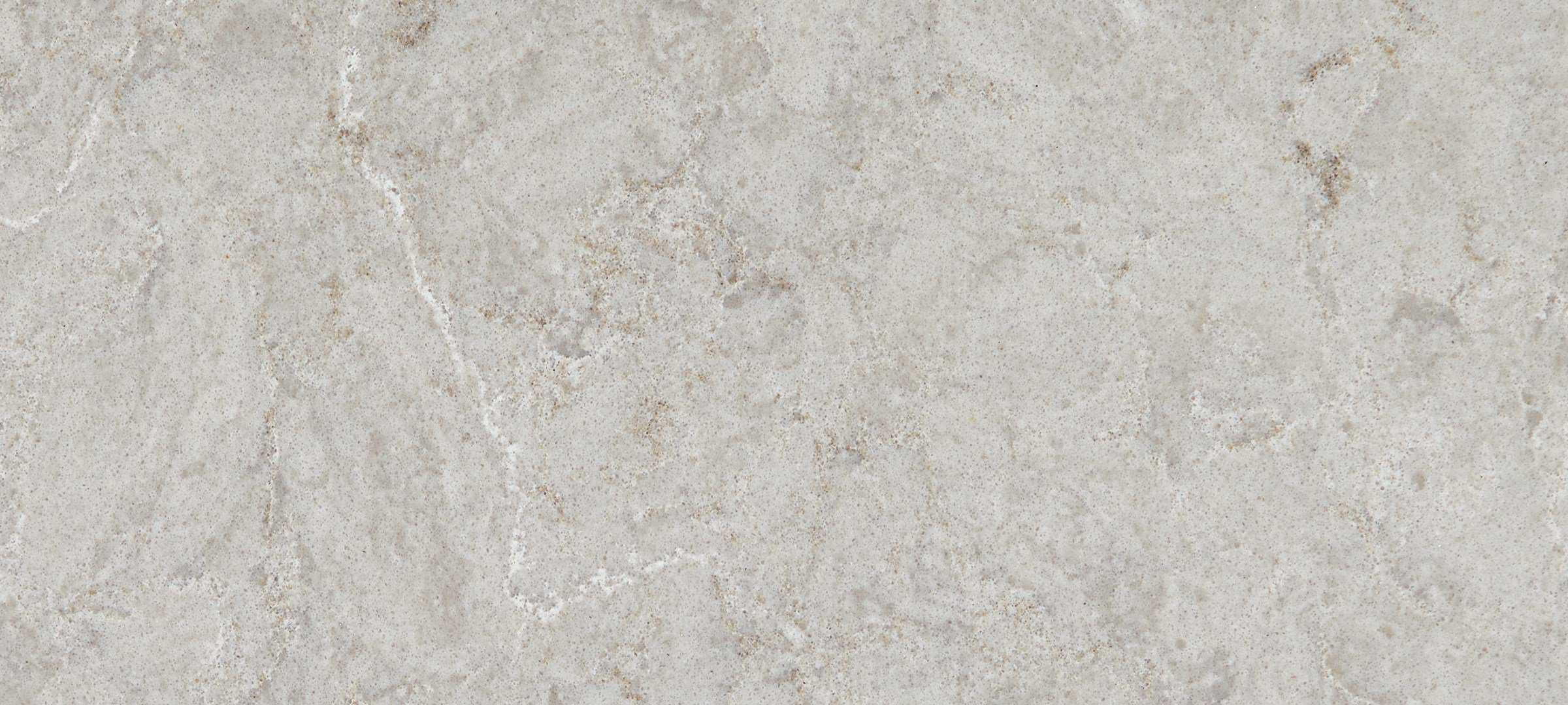 6131 Bianco Drift Caesarstone Quartz