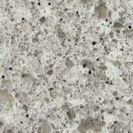 6270 Atlantic Salt Caesarstone quartz