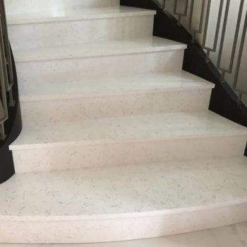 stone staircases, marble staircases, marble stairs, marble steps