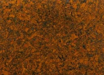 ABERDEEN Cambria quartz countertops