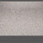 Alpina White Silestone quartz worktops