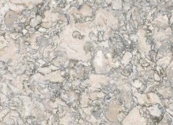 BERWYN Cambria quartz countertops