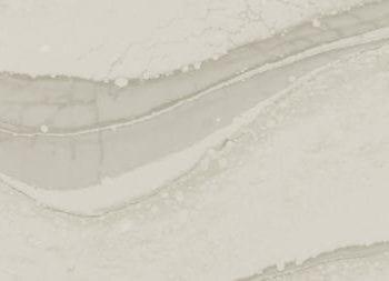 BRITTANICCA WARM Cambria quartz countertops