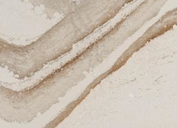BRITTANICCA_GOLD Camria quartz countertops