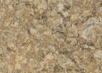 BUCKINGHAM Cambria quartz countertops