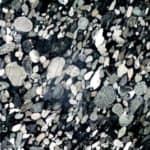 Black_Marinachi granite