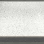 Blanco Orion Silestone, Blanco Orion Silestone quartz worktops