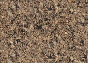 CANTERBURY Cambria quartz countertops