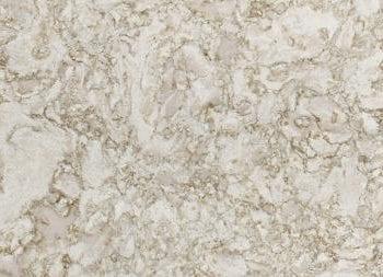 CROWNDALE Cambria quartz countertops