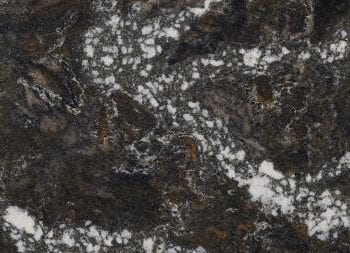 ELLESMERE Cambria quartz countertops