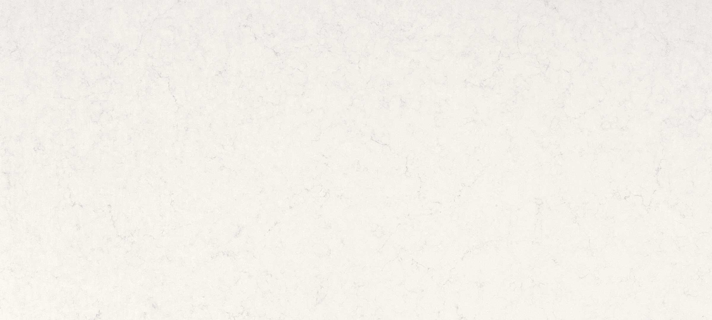 Frosty Carina Caesarstone Quartz