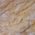 Gold-Macabus granite