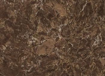HAMPSHIRE Cambria quartz countertops