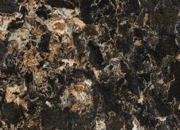 HOLLINSBROOK Cambria quartz countertops