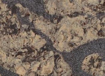 LANGDON Cambria quartz countertops