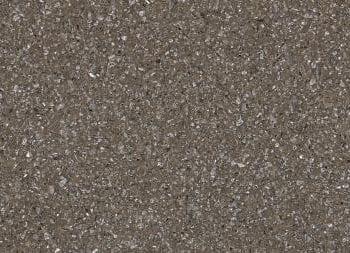 MINERA Cambria quartz countertops