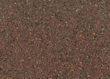ROSSLYN Cambria quartz countertops