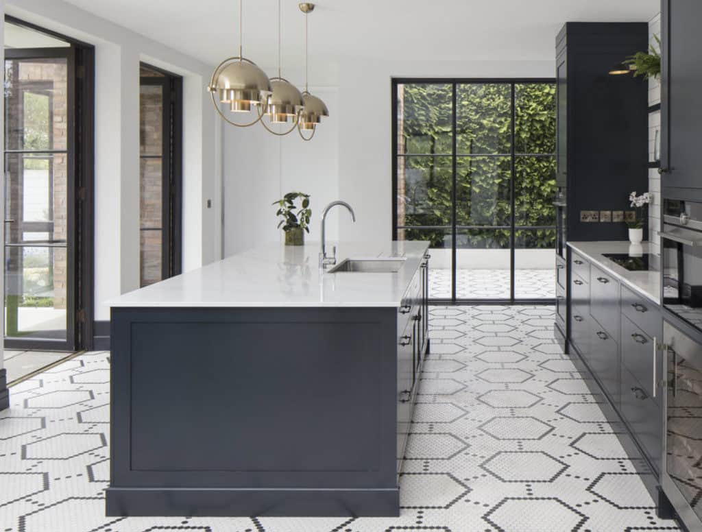 quartz worktops london Archives | Palazzostone