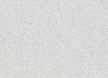 WHITNEY Cambria quartz countertops