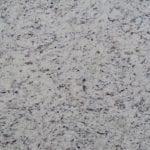 topazio white granite